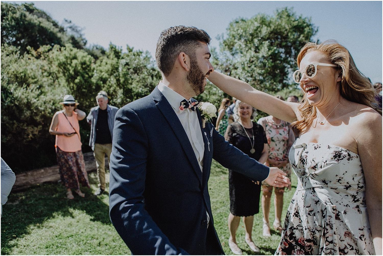 Nicolle and Damien's tipi wedding at the Flinders Yacht Club on the Mornington Peninsula._0092.jpg