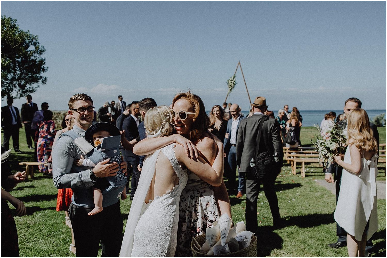 Nicolle and Damien's tipi wedding at the Flinders Yacht Club on the Mornington Peninsula._0093.jpg