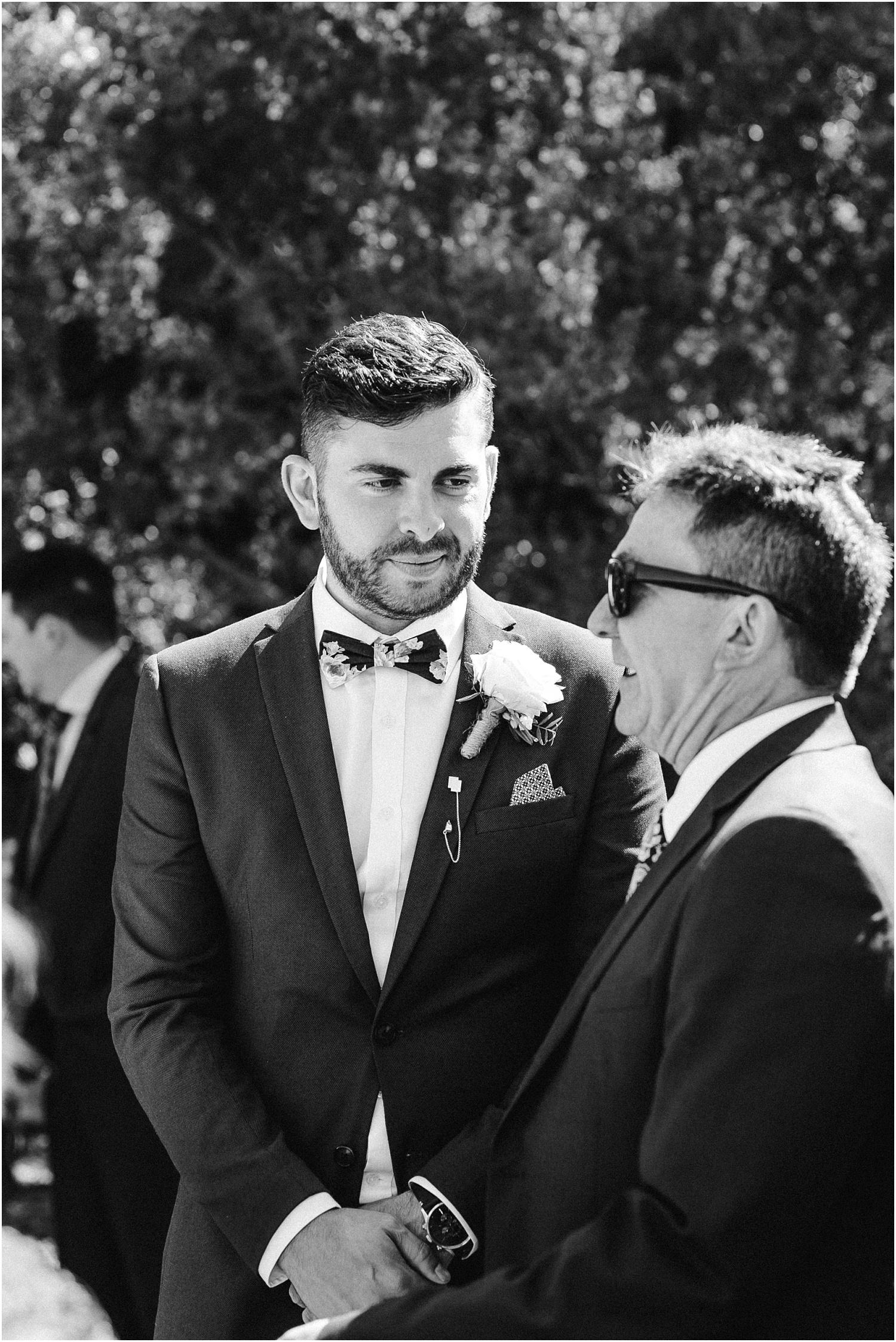Nicolle and Damien's tipi wedding at the Flinders Yacht Club on the Mornington Peninsula._0095.jpg