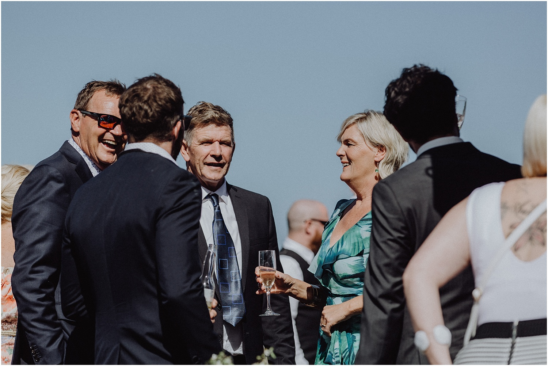 Nicolle and Damien's tipi wedding at the Flinders Yacht Club on the Mornington Peninsula._0098.jpg
