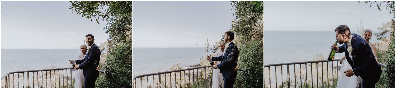 Nicolle and Damien's tipi wedding at the Flinders Yacht Club on the Mornington Peninsula._0101.jpg