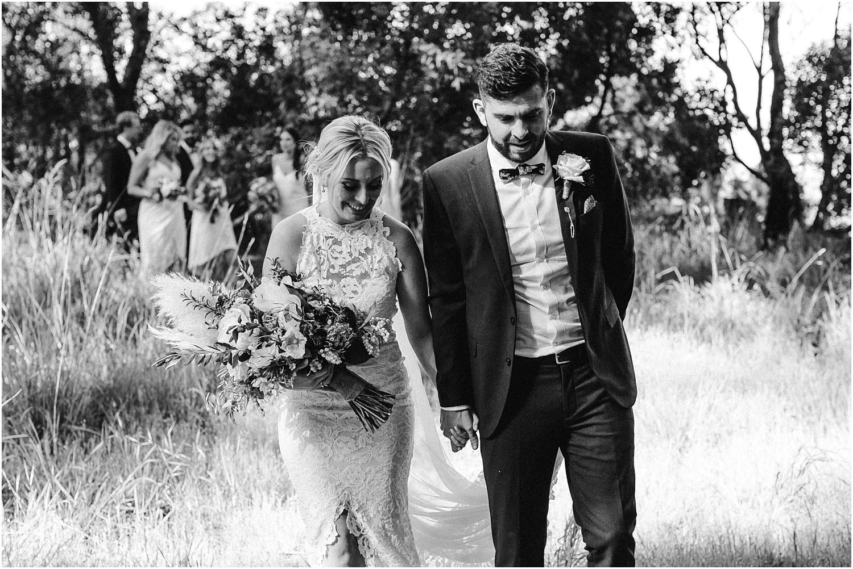 Nicolle and Damien's tipi wedding at the Flinders Yacht Club on the Mornington Peninsula._0102.jpg