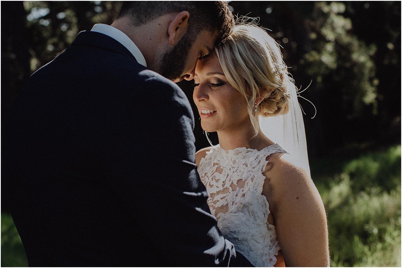 Nicolle and Damien's tipi wedding at the Flinders Yacht Club on the Mornington Peninsula._0107.jpg