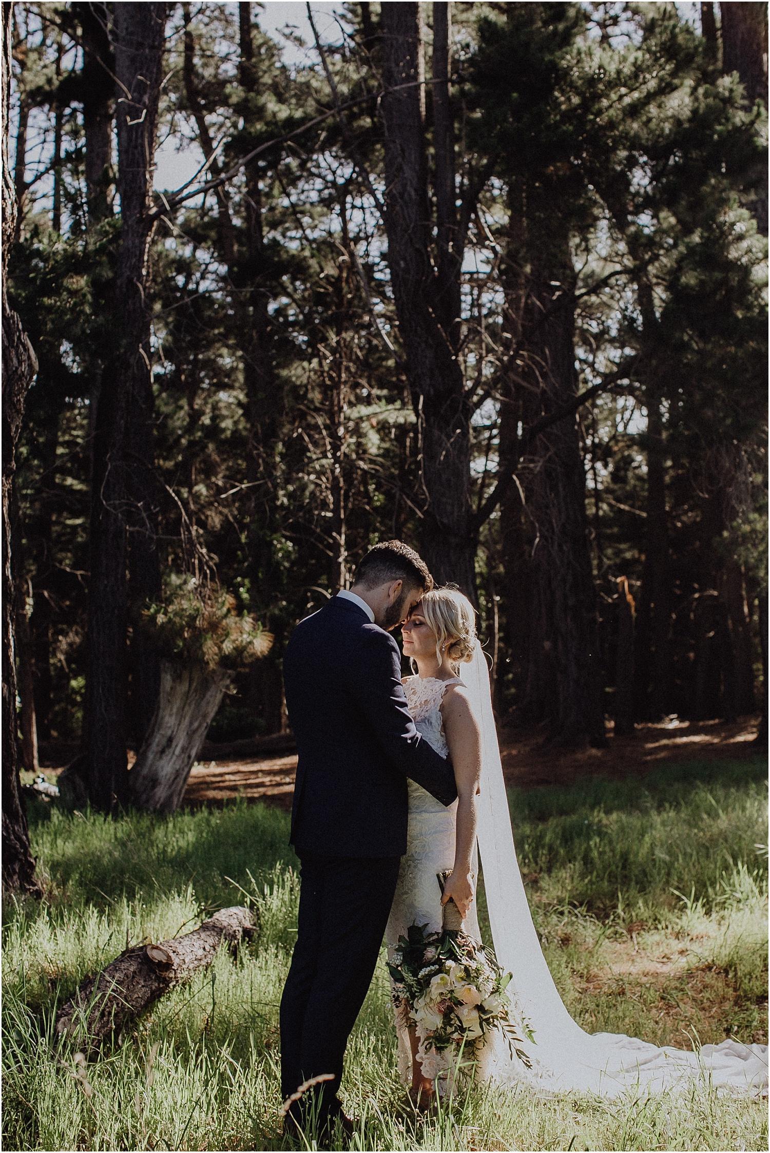 Nicolle and Damien's tipi wedding at the Flinders Yacht Club on the Mornington Peninsula._0106.jpg
