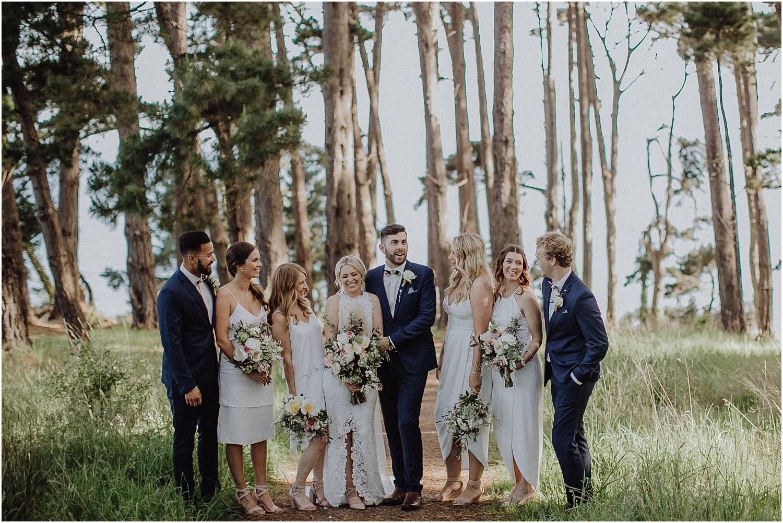 Nicolle and Damien's tipi wedding at the Flinders Yacht Club on the Mornington Peninsula._0119.jpg
