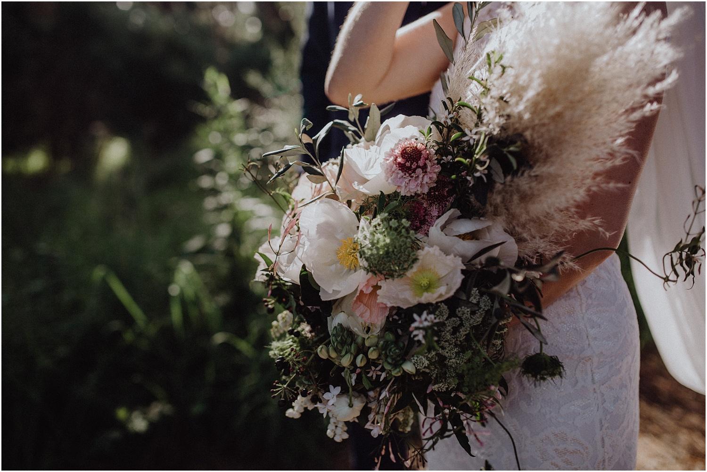 Nicolle and Damien's tipi wedding at the Flinders Yacht Club on the Mornington Peninsula._0124.jpg