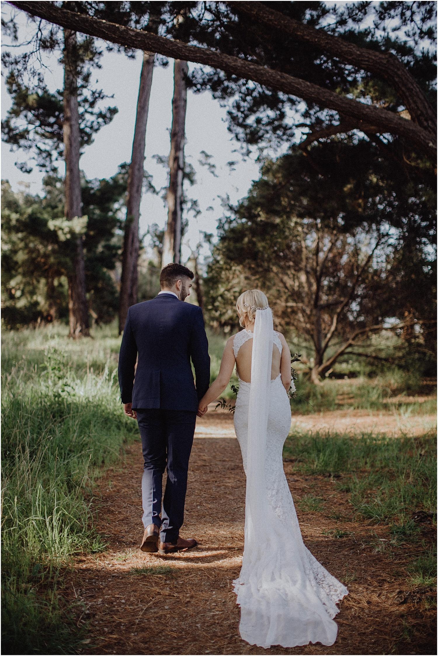 Nicolle and Damien's tipi wedding at the Flinders Yacht Club on the Mornington Peninsula._0123.jpg