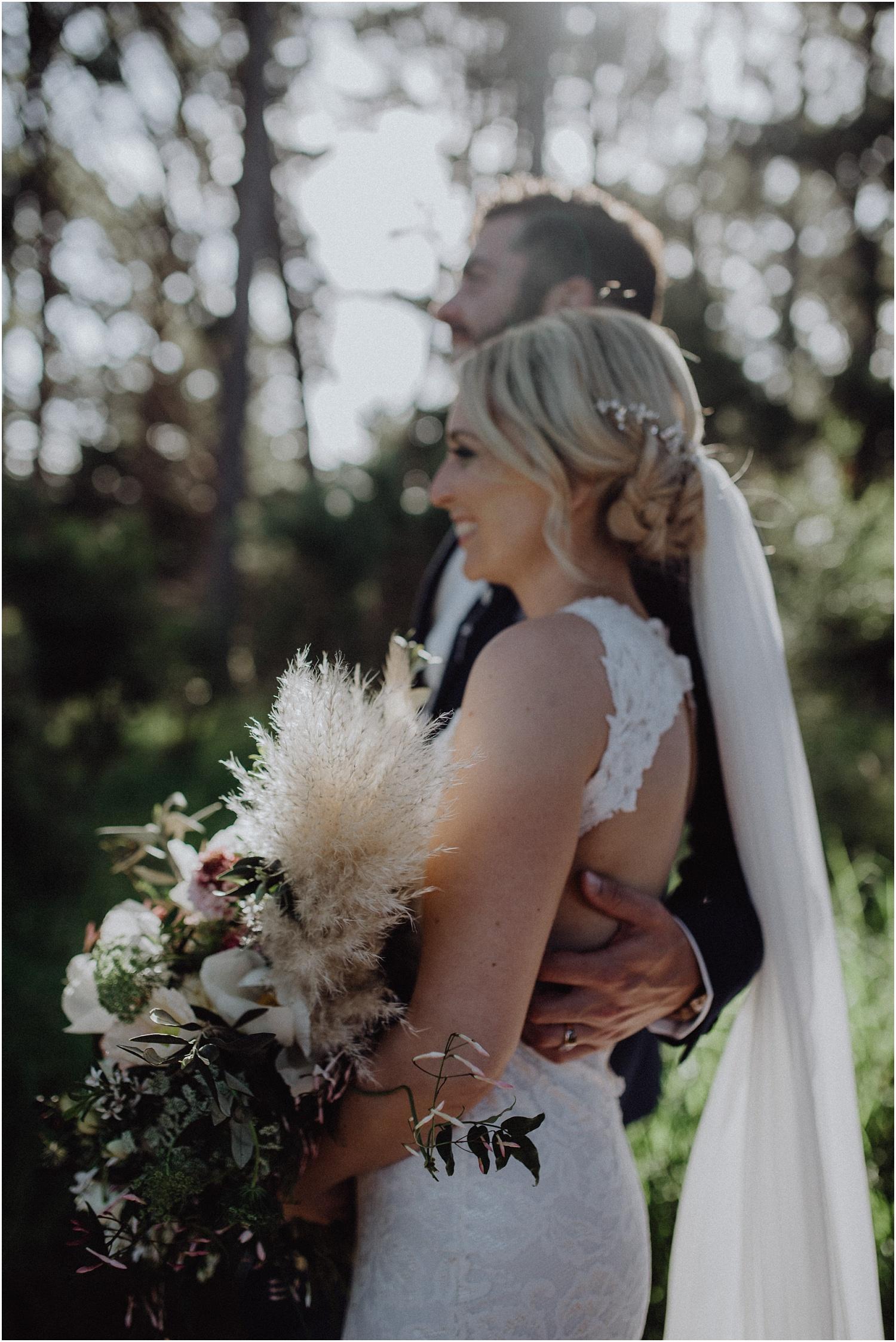Nicolle and Damien's tipi wedding at the Flinders Yacht Club on the Mornington Peninsula._0126.jpg