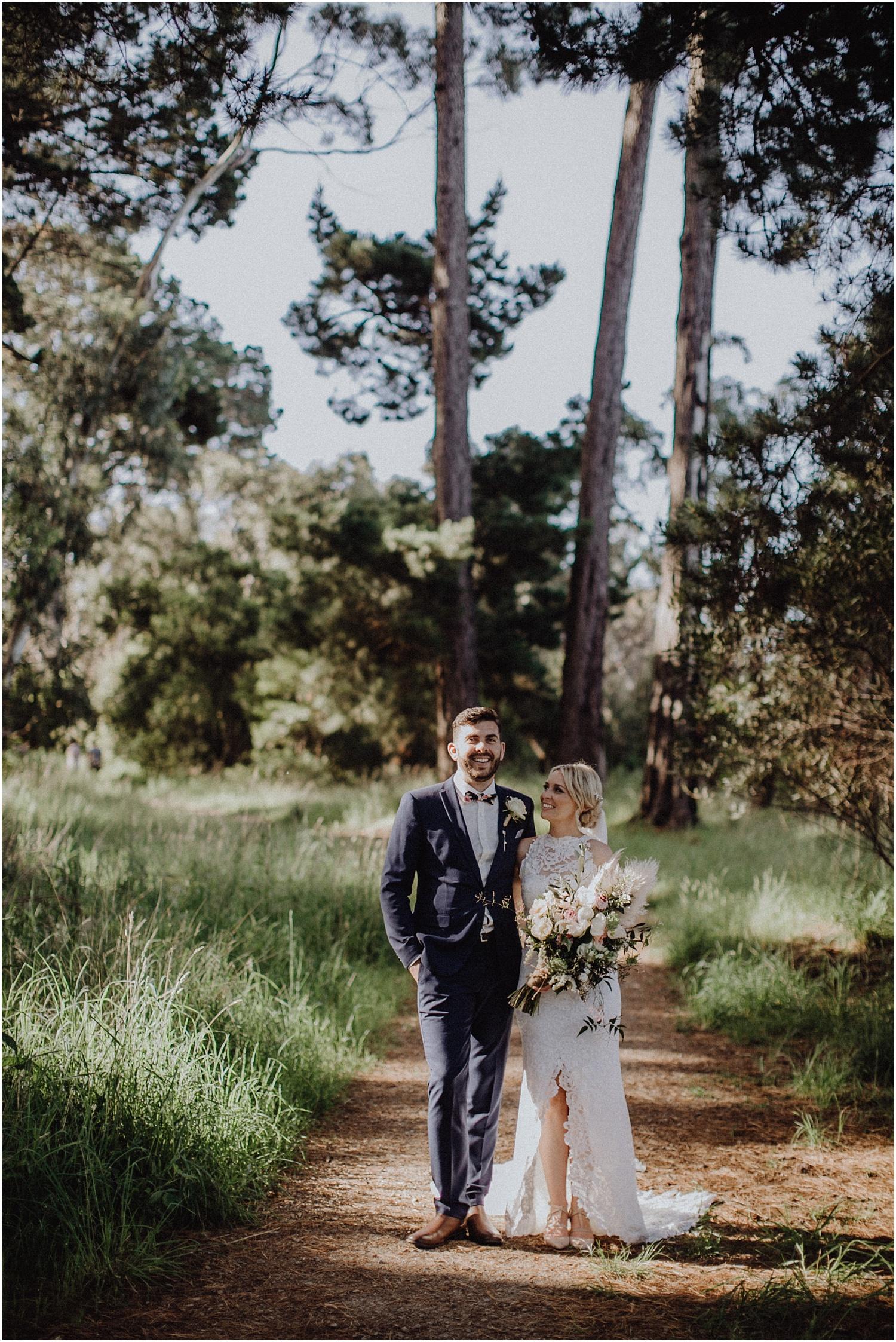 Nicolle and Damien's tipi wedding at the Flinders Yacht Club on the Mornington Peninsula._0125.jpg