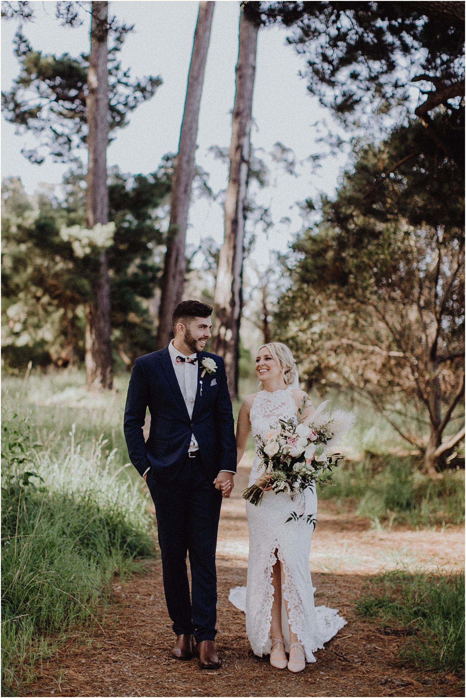 Nicolle and Damien's tipi wedding at the Flinders Yacht Club on the Mornington Peninsula._0127.jpg