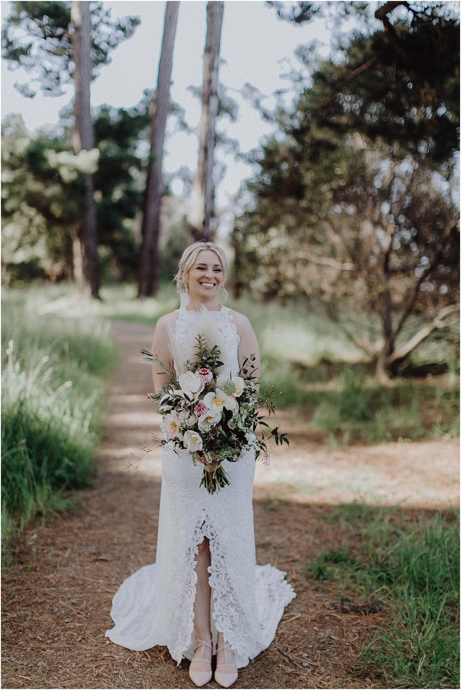 Nicolle and Damien's tipi wedding at the Flinders Yacht Club on the Mornington Peninsula._0129.jpg