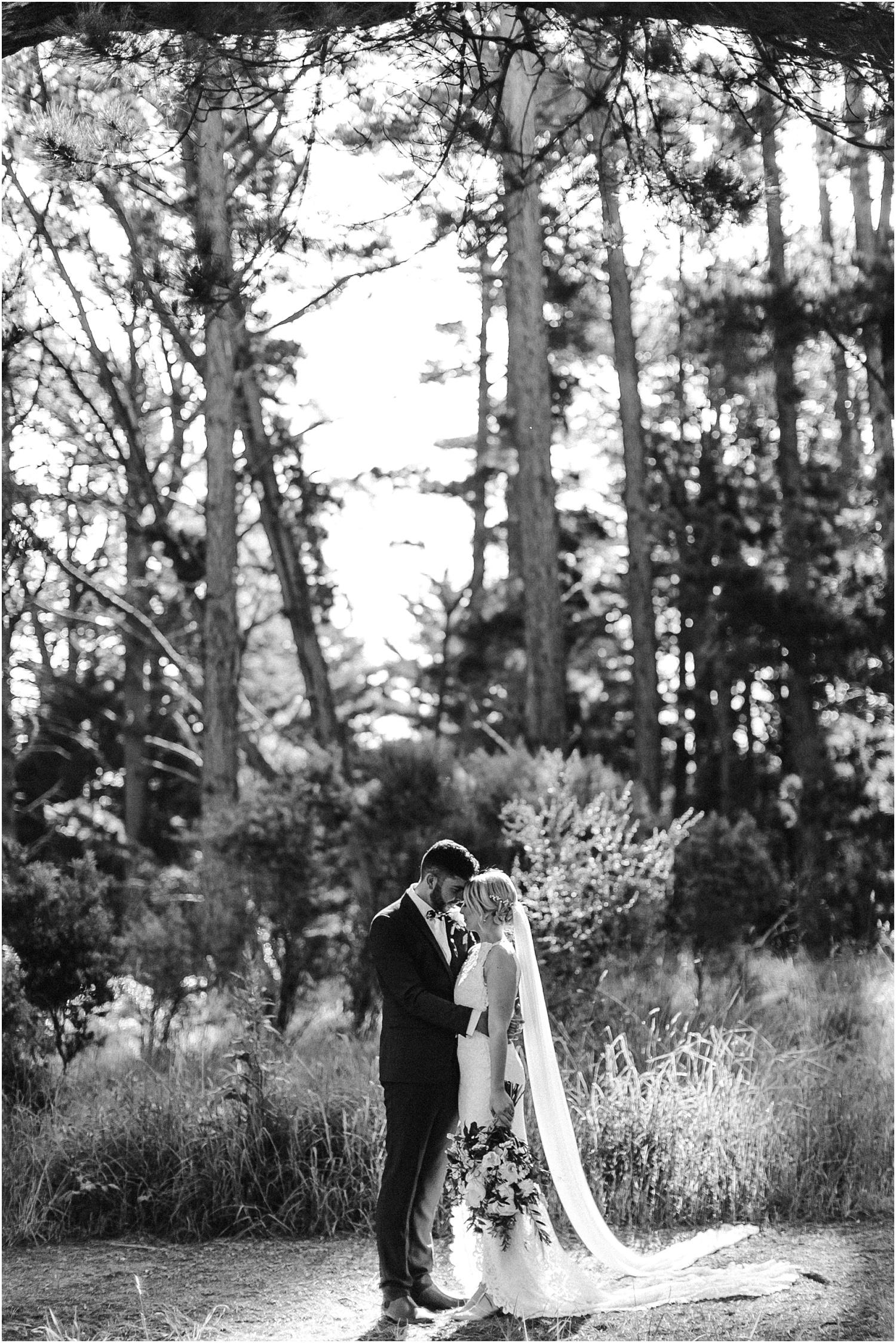 Nicolle and Damien's tipi wedding at the Flinders Yacht Club on the Mornington Peninsula._0131.jpg
