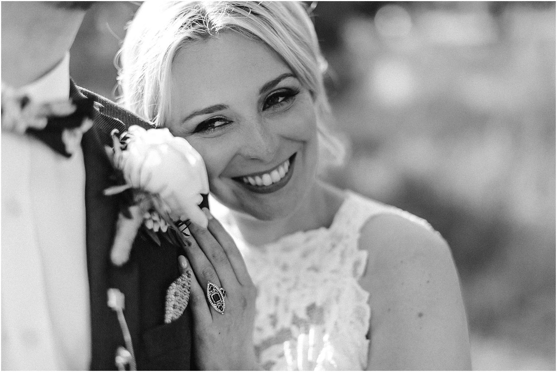Nicolle and Damien's tipi wedding at the Flinders Yacht Club on the Mornington Peninsula._0135.jpg