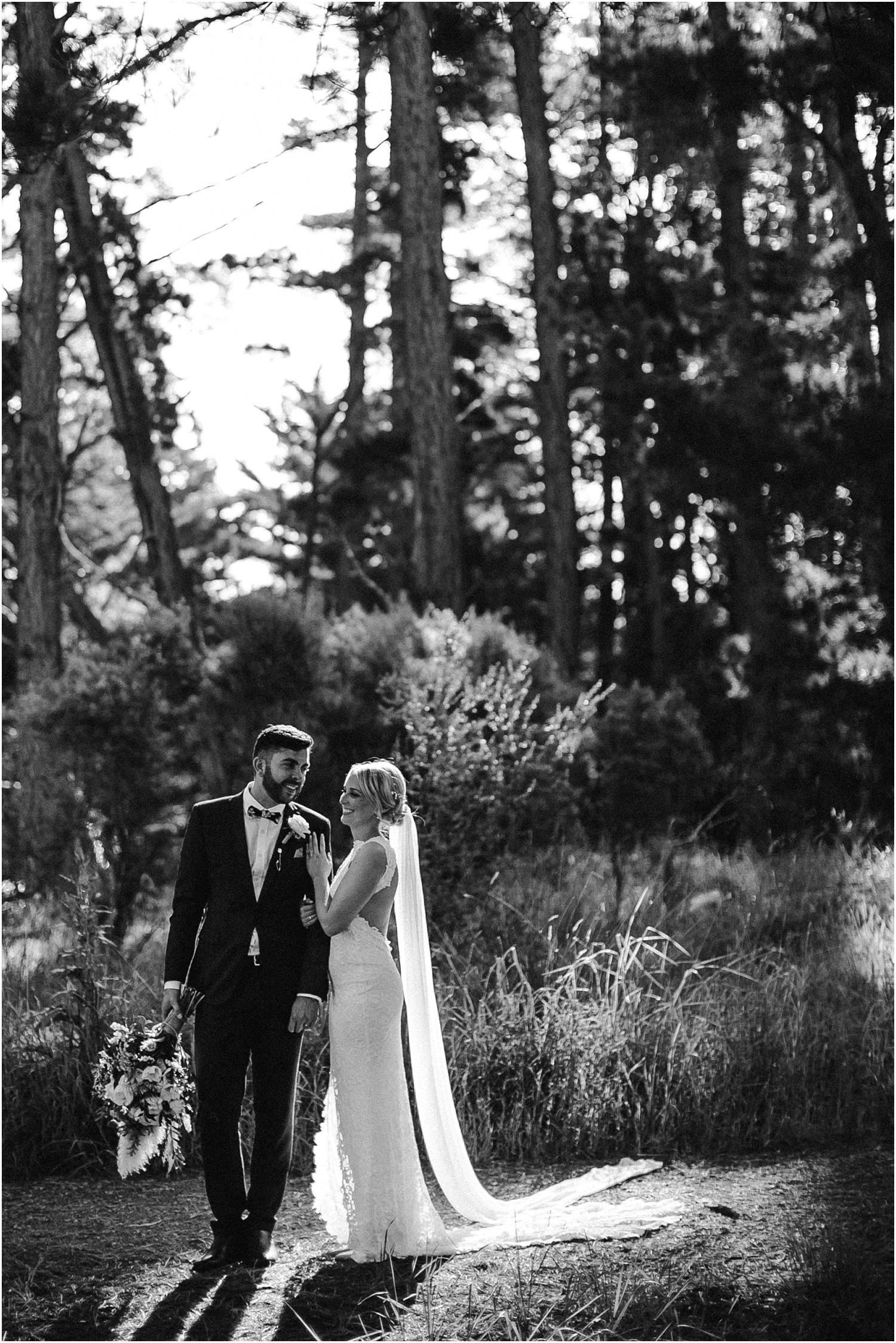 Nicolle and Damien's tipi wedding at the Flinders Yacht Club on the Mornington Peninsula._0133.jpg