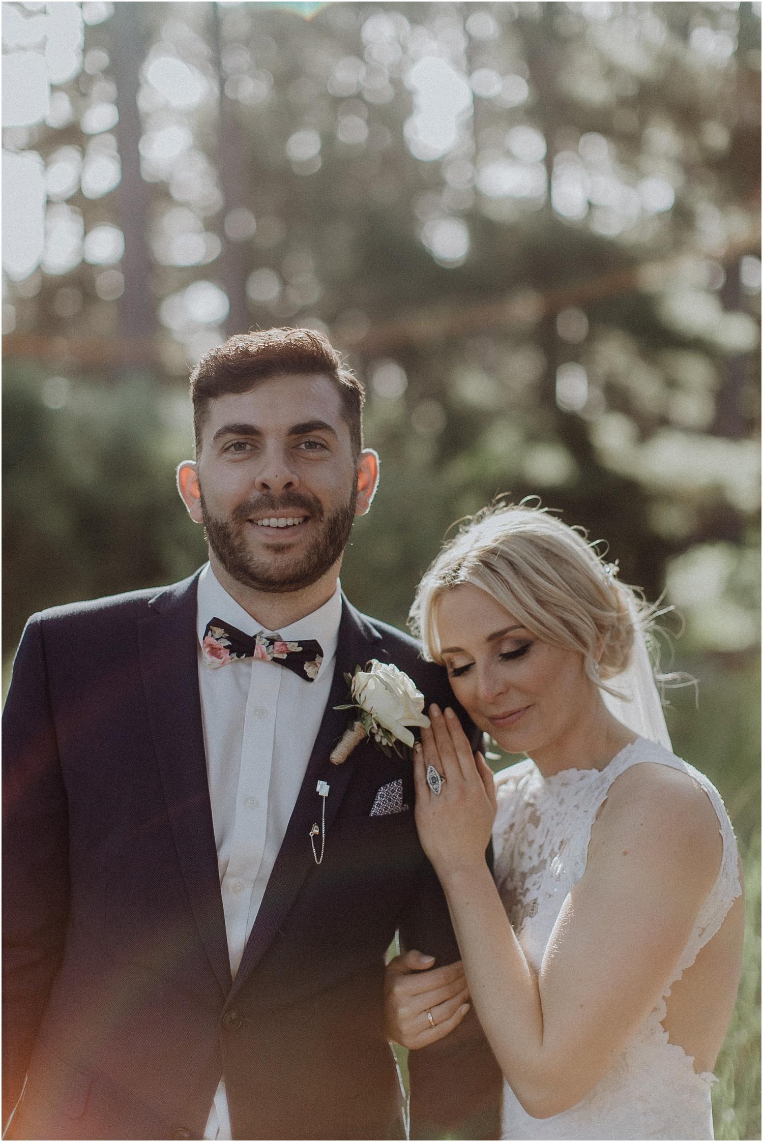 Nicolle and Damien's tipi wedding at the Flinders Yacht Club on the Mornington Peninsula._0136.jpg