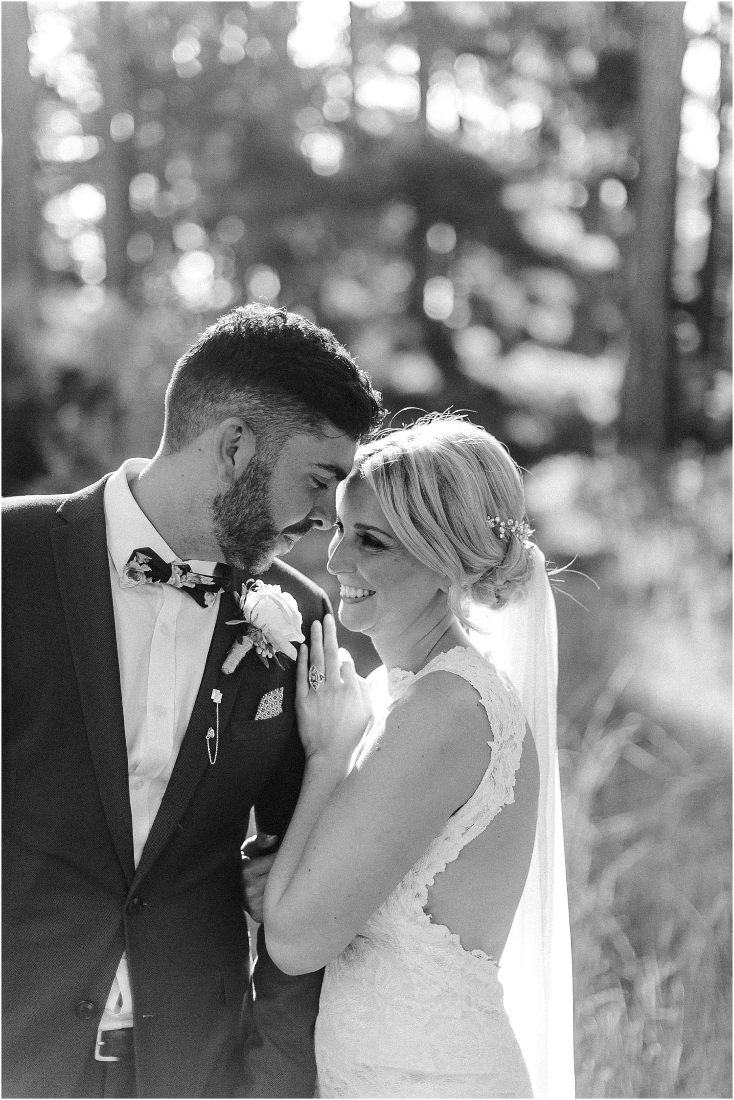 Nicolle and Damien's tipi wedding at the Flinders Yacht Club on the Mornington Peninsula._0137.jpg