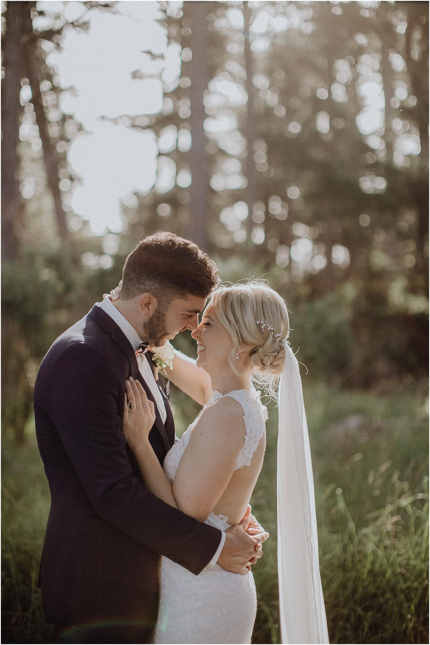Nicolle and Damien's tipi wedding at the Flinders Yacht Club on the Mornington Peninsula._0140.jpg