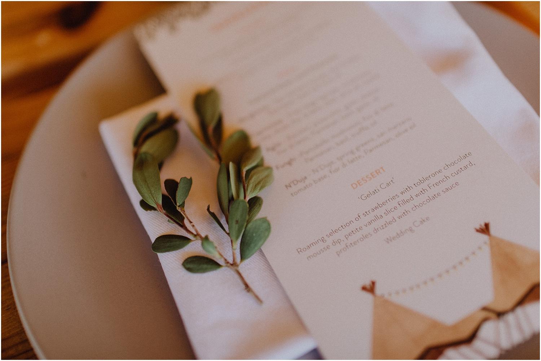 Nicolle and Damien's tipi wedding at the Flinders Yacht Club on the Mornington Peninsula._0149.jpg