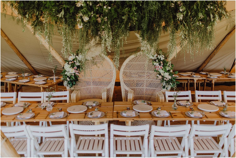 Nicolle and Damien's tipi wedding at the Flinders Yacht Club on the Mornington Peninsula._0150.jpg