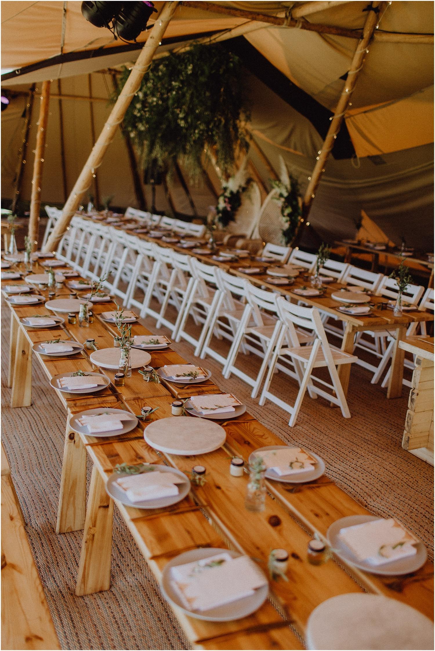 Nicolle and Damien's tipi wedding at the Flinders Yacht Club on the Mornington Peninsula._0151.jpg