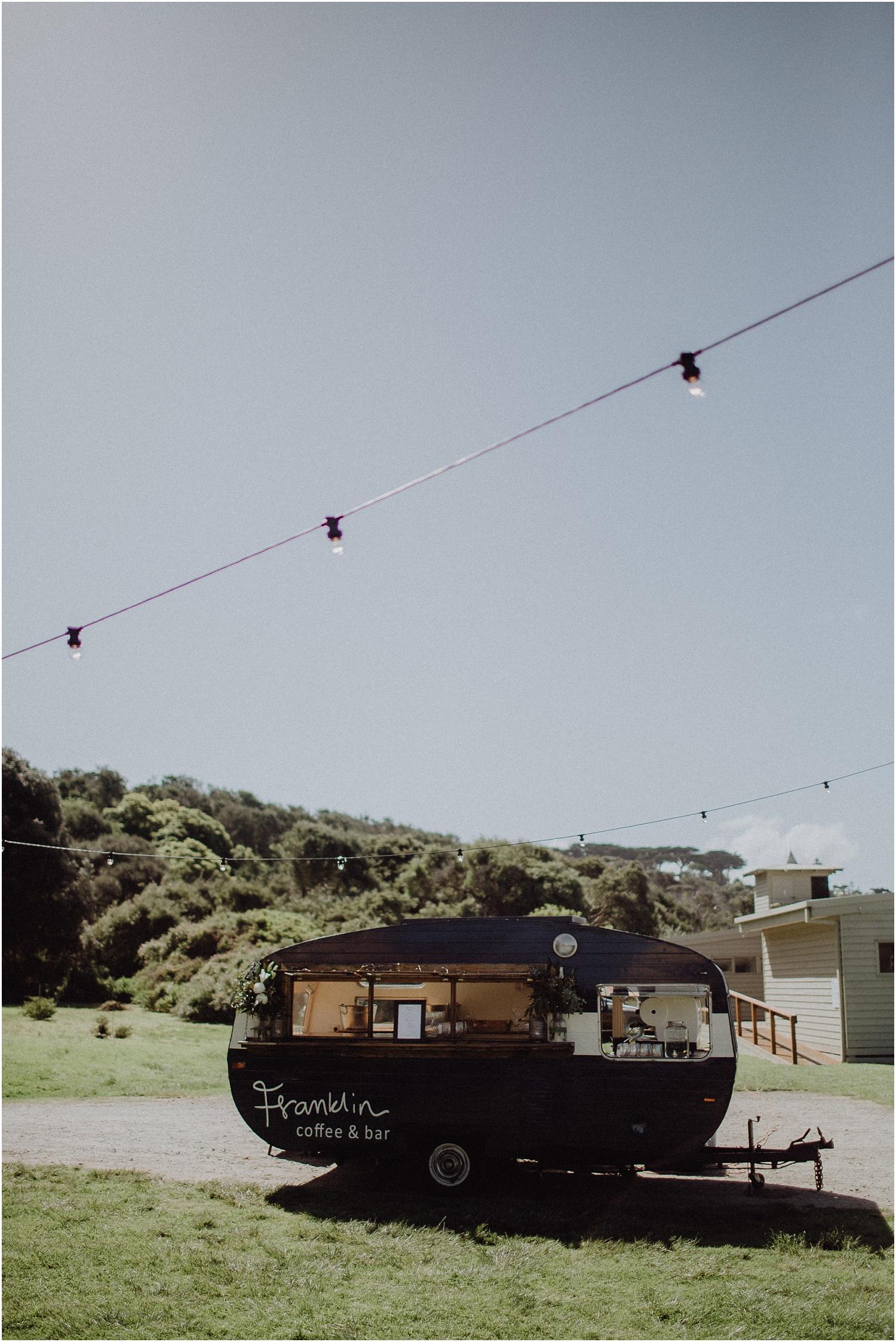Nicolle and Damien's tipi wedding at the Flinders Yacht Club on the Mornington Peninsula._0155.jpg