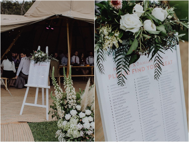 Nicolle and Damien's tipi wedding at the Flinders Yacht Club on the Mornington Peninsula._0156.jpg