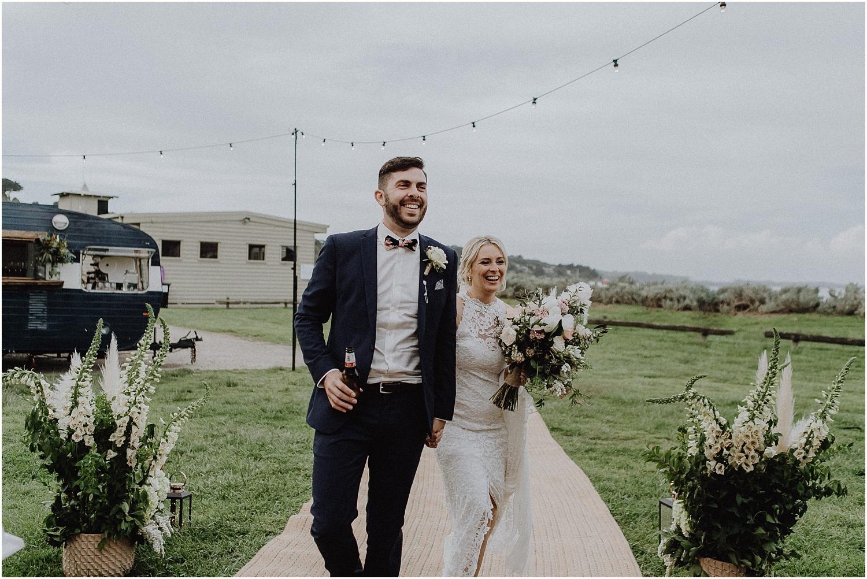 Nicolle and Damien's tipi wedding at the Flinders Yacht Club on the Mornington Peninsula._0159.jpg