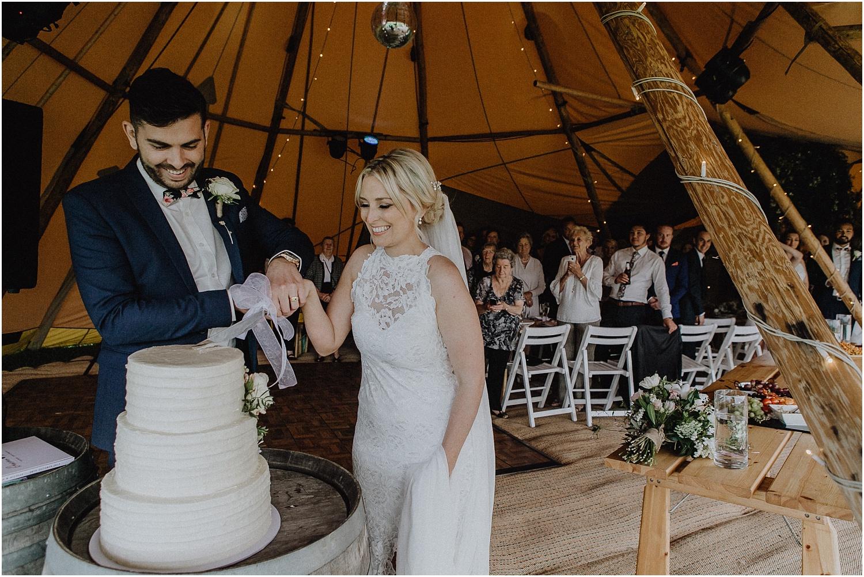 Nicolle and Damien's tipi wedding at the Flinders Yacht Club on the Mornington Peninsula._0161.jpg