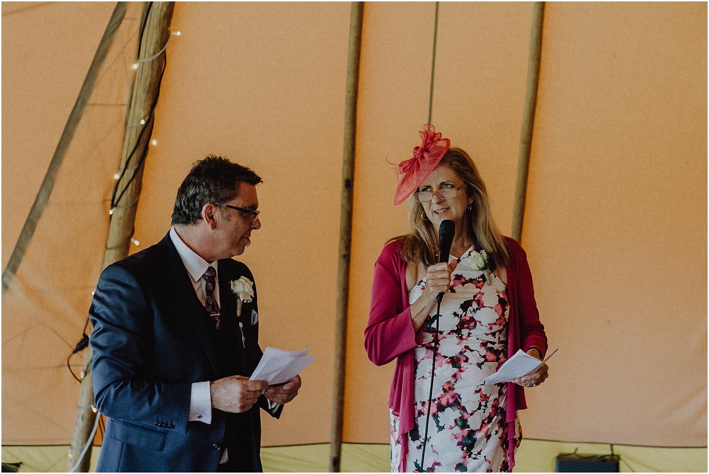 Nicolle and Damien's tipi wedding at the Flinders Yacht Club on the Mornington Peninsula._0165.jpg