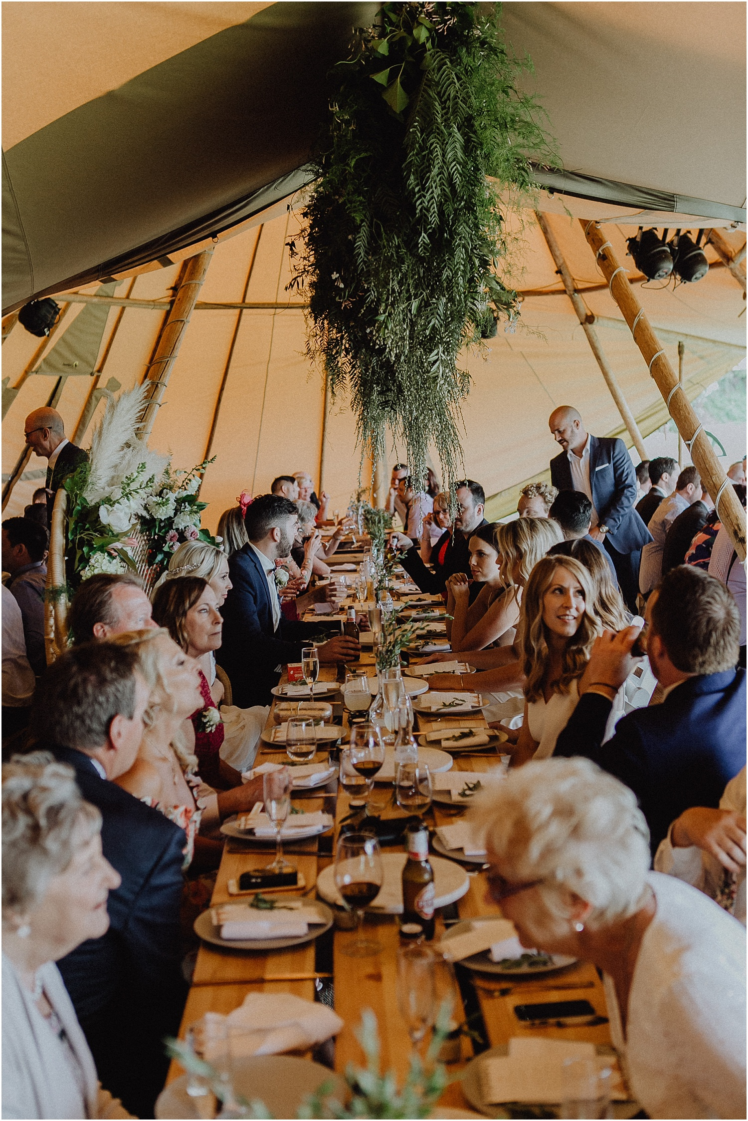 Nicolle and Damien's tipi wedding at the Flinders Yacht Club on the Mornington Peninsula._0164.jpg