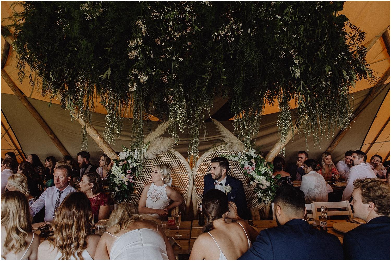 Nicolle and Damien's tipi wedding at the Flinders Yacht Club on the Mornington Peninsula._0166.jpg