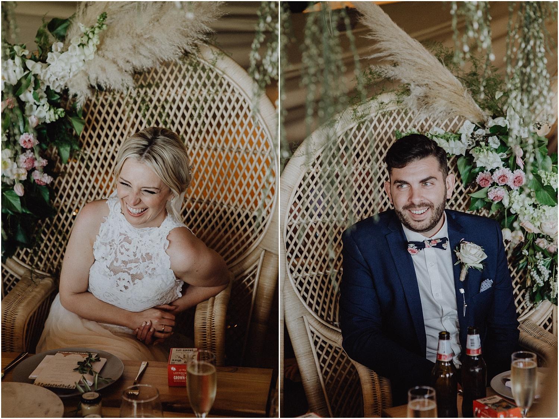 Nicolle and Damien's tipi wedding at the Flinders Yacht Club on the Mornington Peninsula._0167.jpg