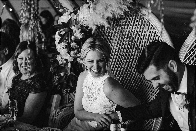 Nicolle and Damien's tipi wedding at the Flinders Yacht Club on the Mornington Peninsula._0169.jpg