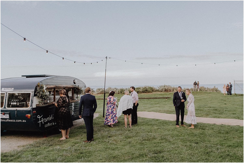 Nicolle and Damien's tipi wedding at the Flinders Yacht Club on the Mornington Peninsula._0172.jpg