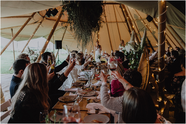 Nicolle and Damien's tipi wedding at the Flinders Yacht Club on the Mornington Peninsula._0173.jpg
