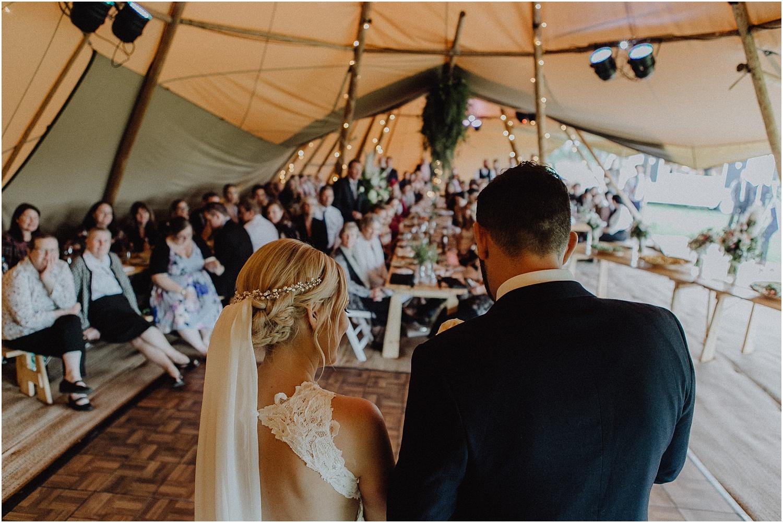 Nicolle and Damien's tipi wedding at the Flinders Yacht Club on the Mornington Peninsula._0175.jpg