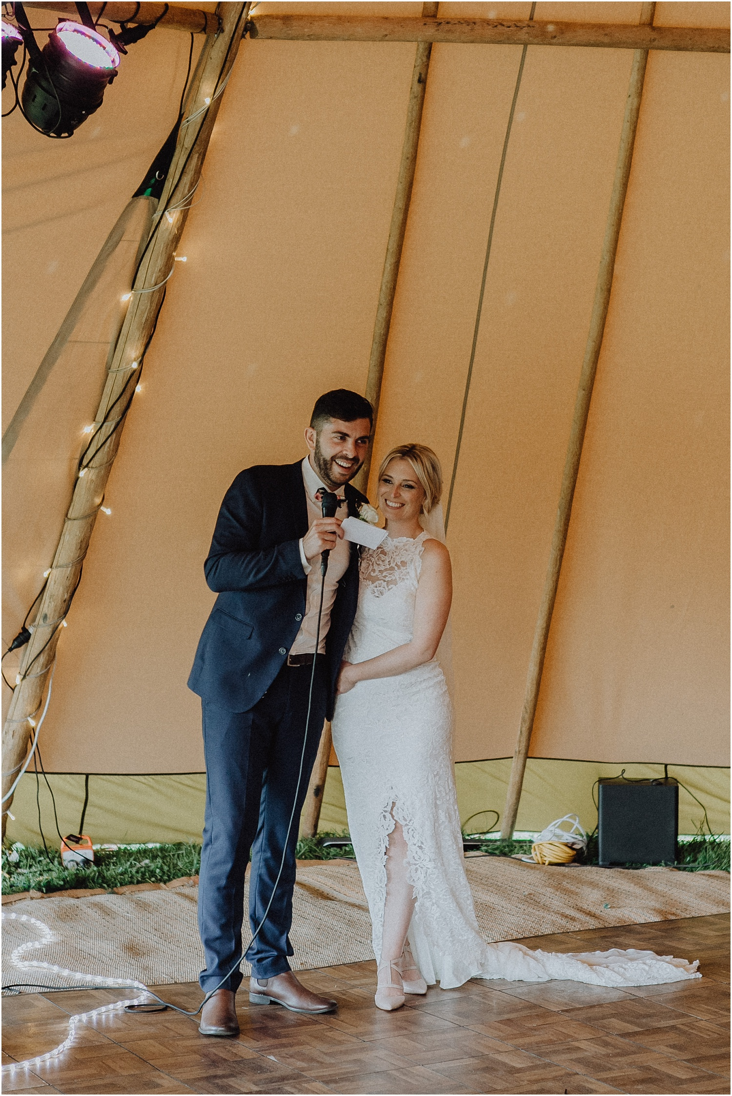 Nicolle and Damien's tipi wedding at the Flinders Yacht Club on the Mornington Peninsula._0174.jpg