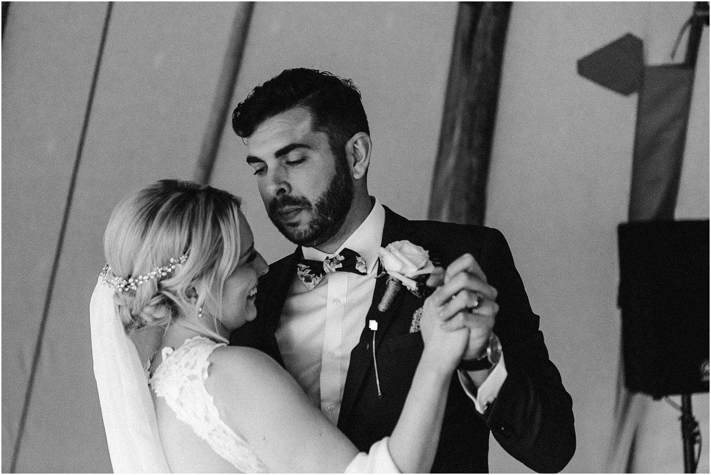 Nicolle and Damien's tipi wedding at the Flinders Yacht Club on the Mornington Peninsula._0177.jpg