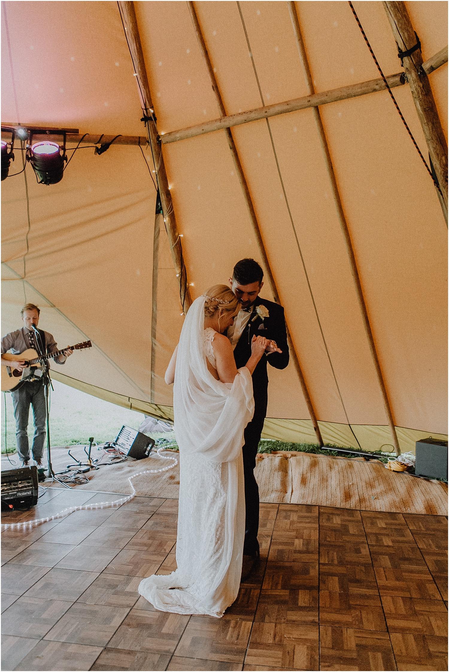 Nicolle and Damien's tipi wedding at the Flinders Yacht Club on the Mornington Peninsula._0176.jpg