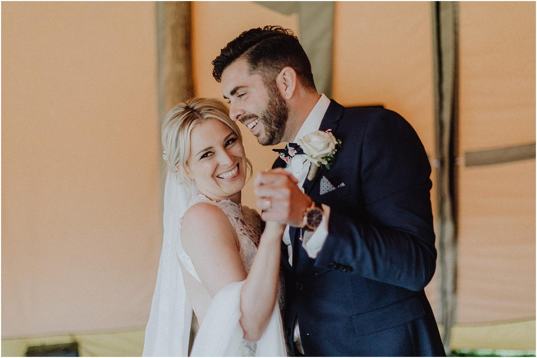Nicolle and Damien's tipi wedding at the Flinders Yacht Club on the Mornington Peninsula._0178.jpg