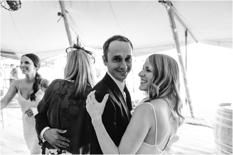 Nicolle and Damien's tipi wedding at the Flinders Yacht Club on the Mornington Peninsula._0181.jpg