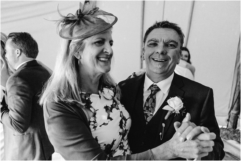 Nicolle and Damien's tipi wedding at the Flinders Yacht Club on the Mornington Peninsula._0182.jpg