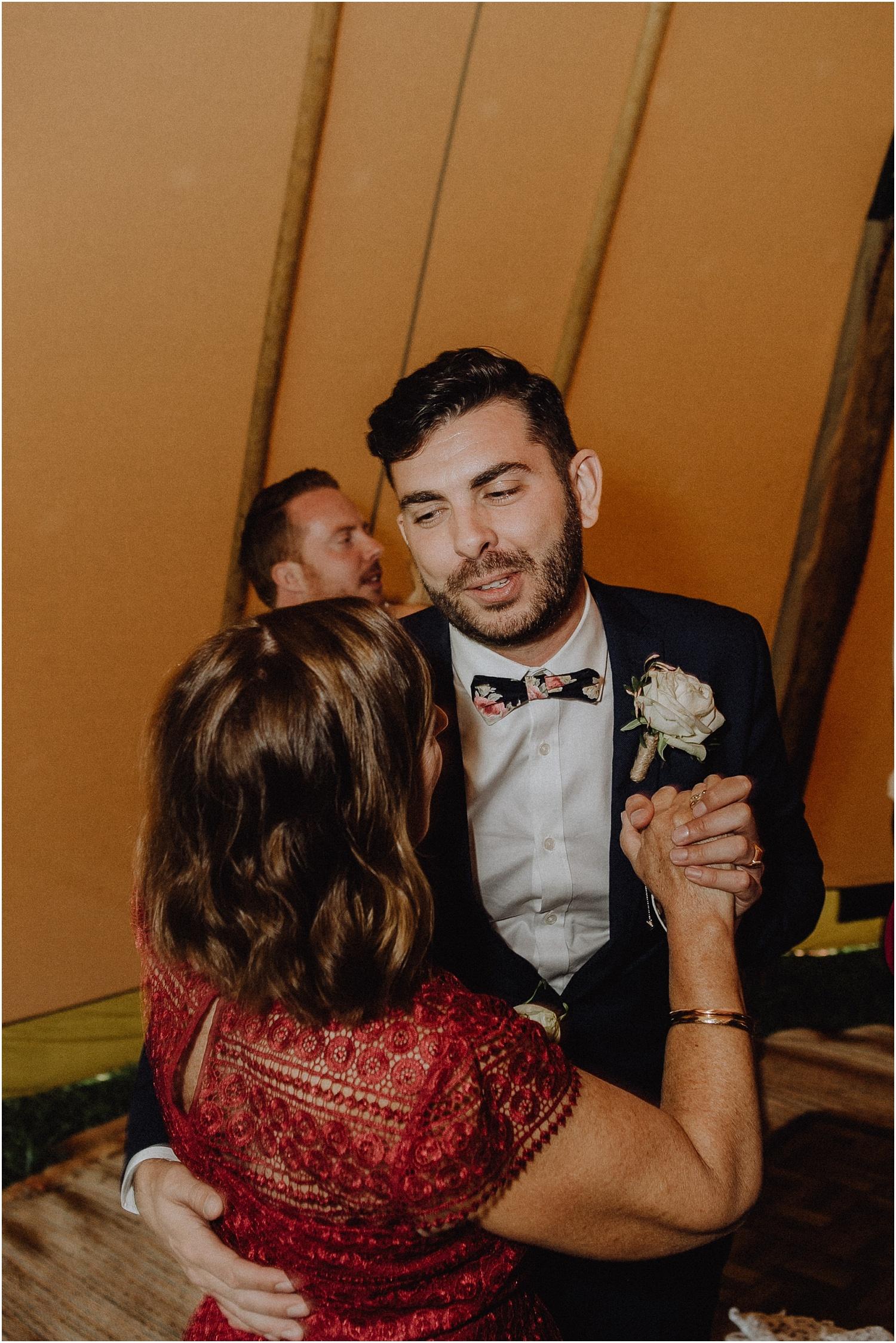 Nicolle and Damien's tipi wedding at the Flinders Yacht Club on the Mornington Peninsula._0183.jpg