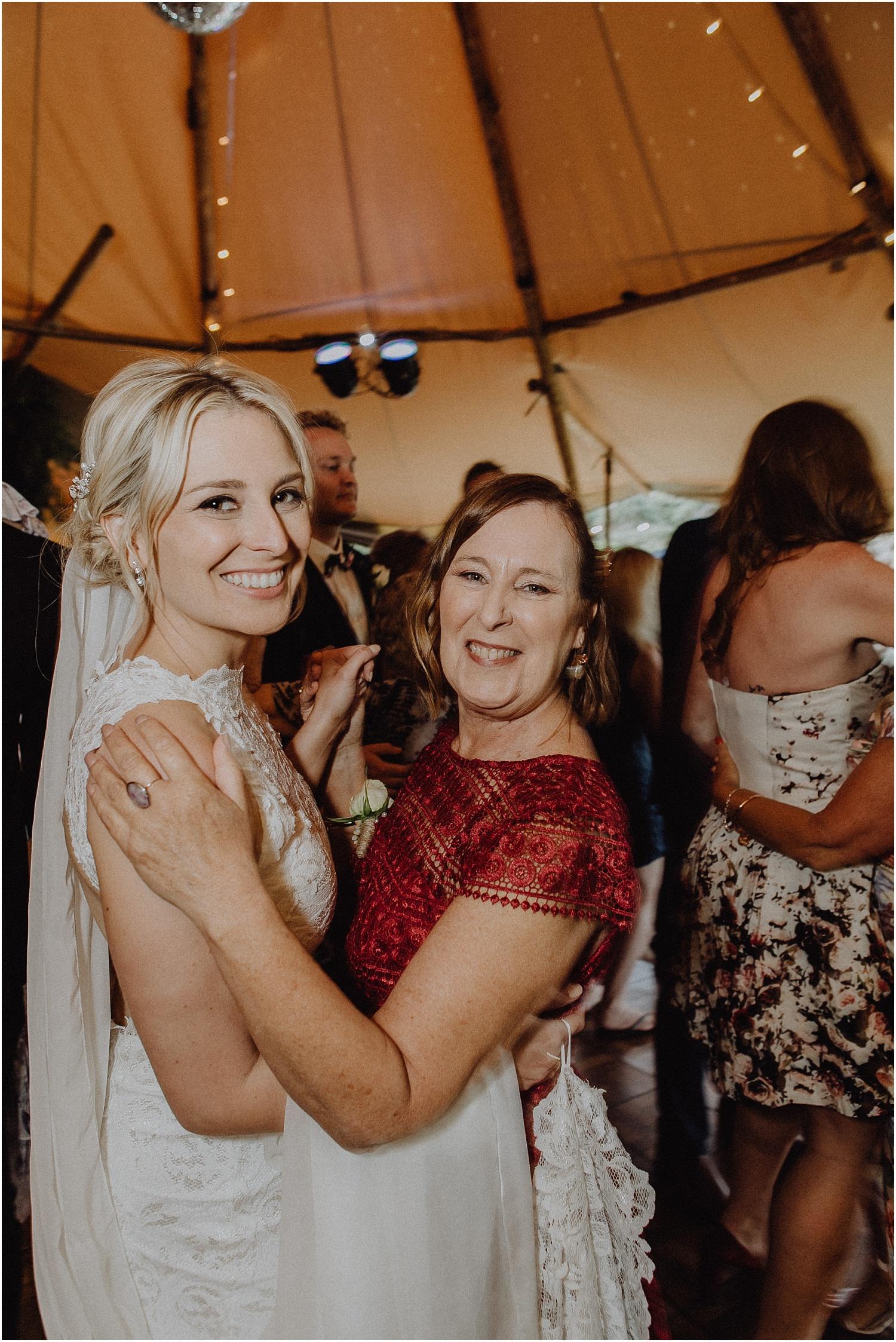 Nicolle and Damien's tipi wedding at the Flinders Yacht Club on the Mornington Peninsula._0184.jpg