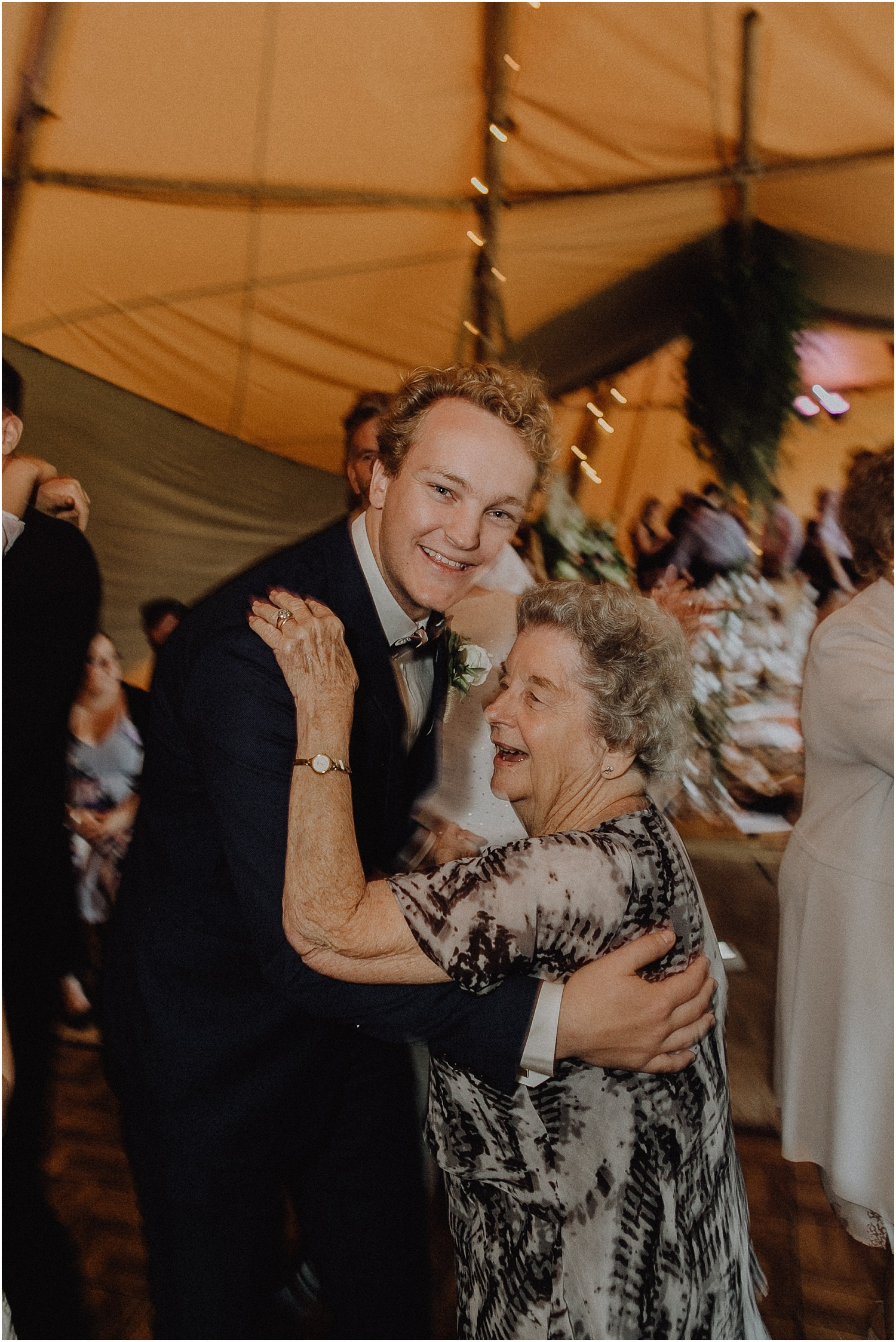 Nicolle and Damien's tipi wedding at the Flinders Yacht Club on the Mornington Peninsula._0185.jpg