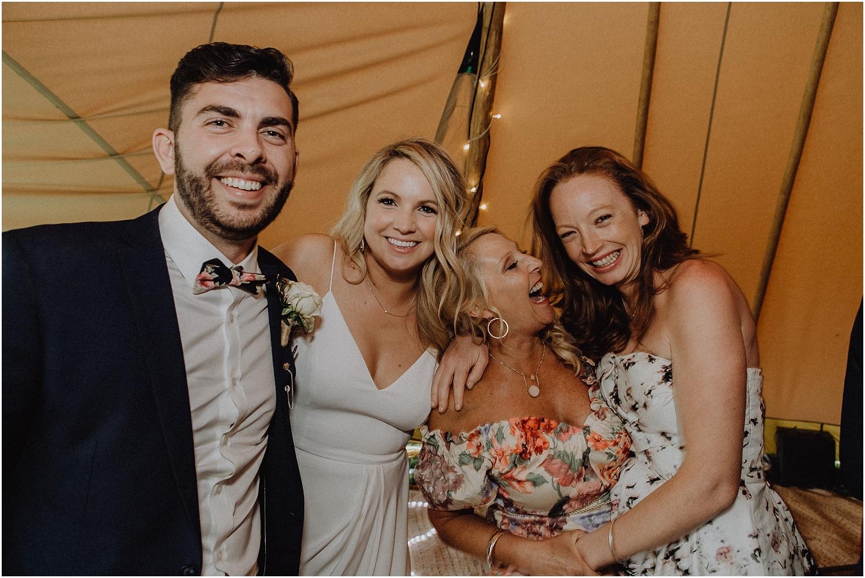 Nicolle and Damien's tipi wedding at the Flinders Yacht Club on the Mornington Peninsula._0186.jpg