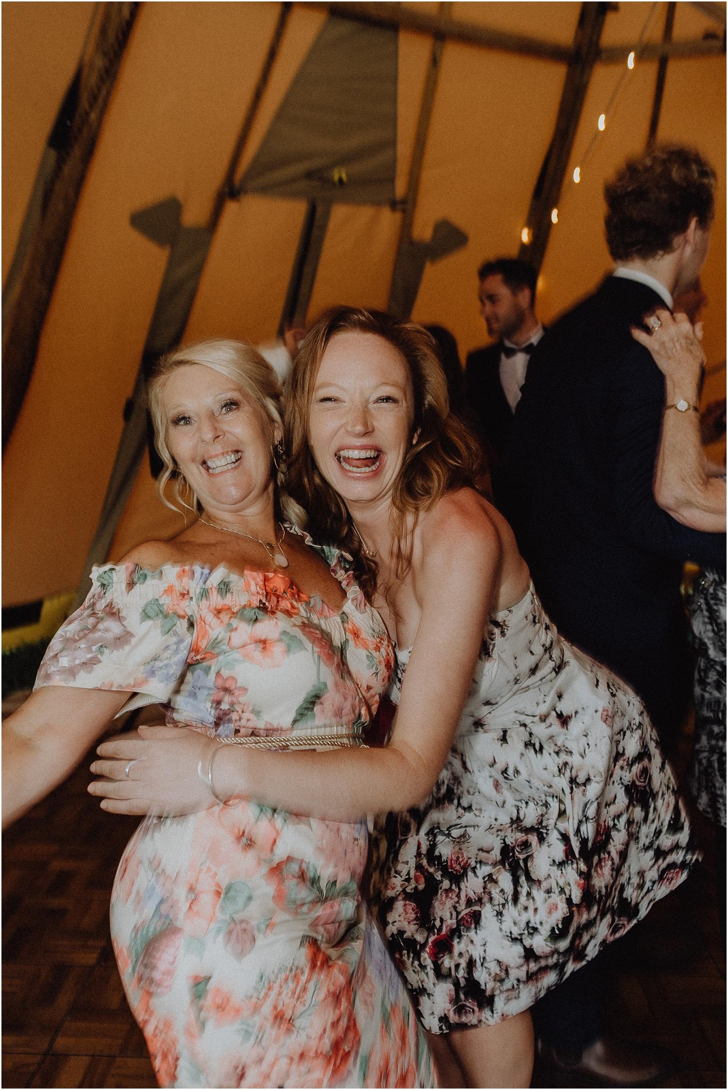 Nicolle and Damien's tipi wedding at the Flinders Yacht Club on the Mornington Peninsula._0187.jpg