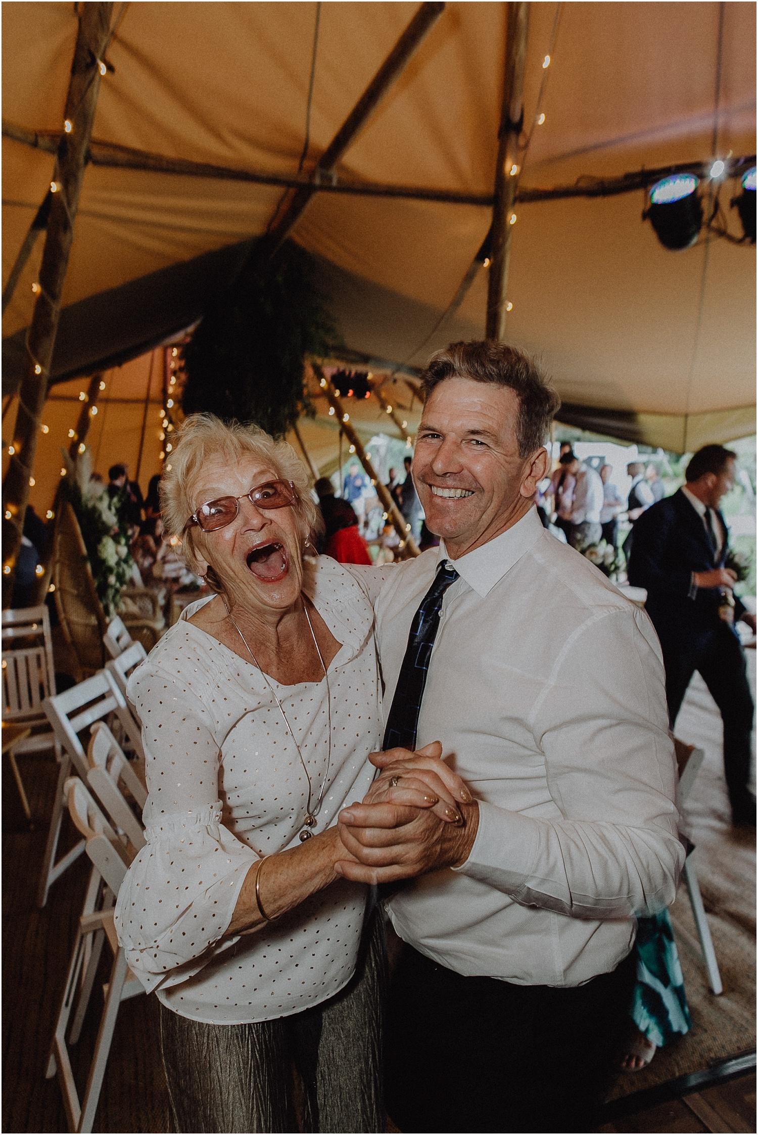 Nicolle and Damien's tipi wedding at the Flinders Yacht Club on the Mornington Peninsula._0188.jpg