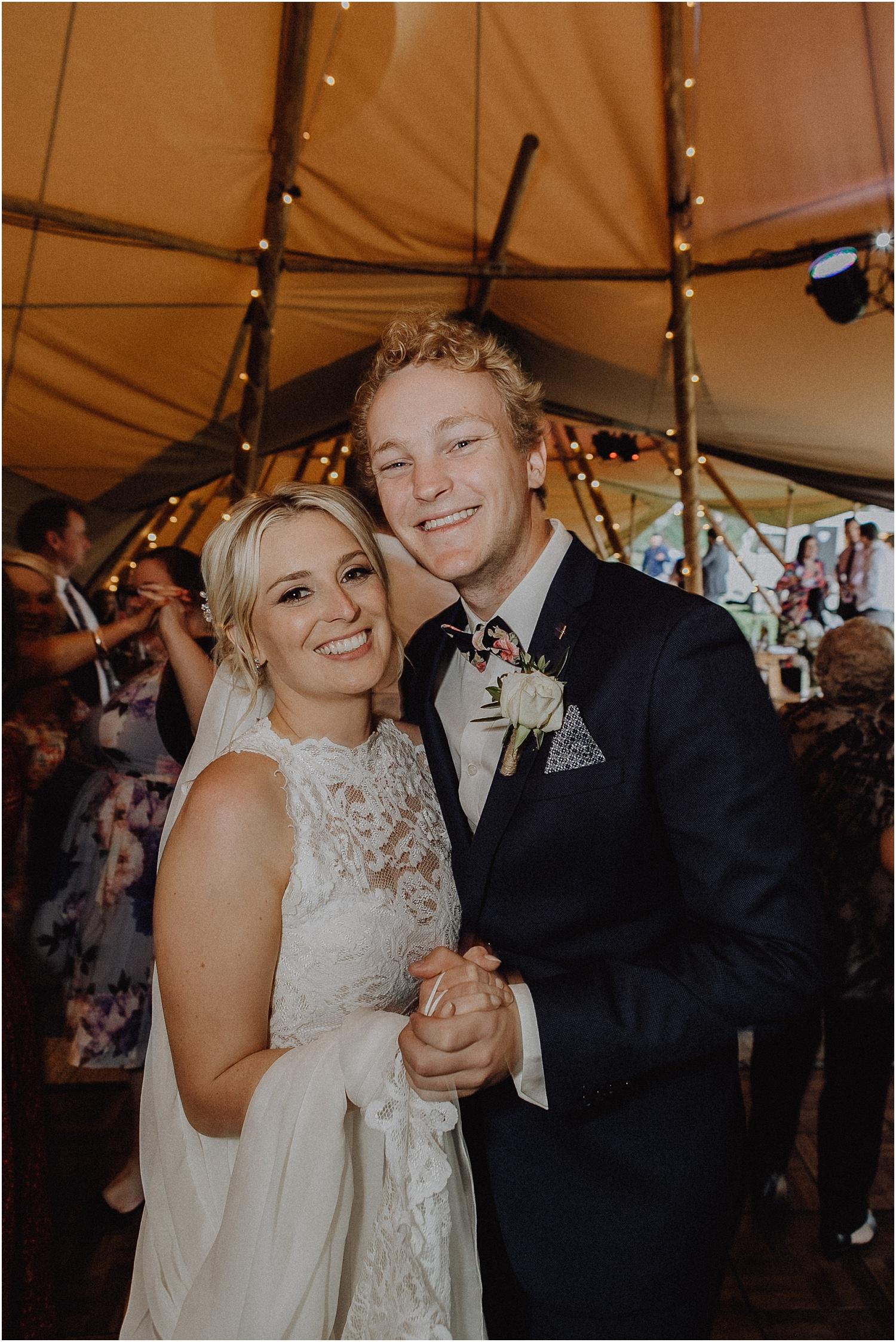 Nicolle and Damien's tipi wedding at the Flinders Yacht Club on the Mornington Peninsula._0189.jpg
