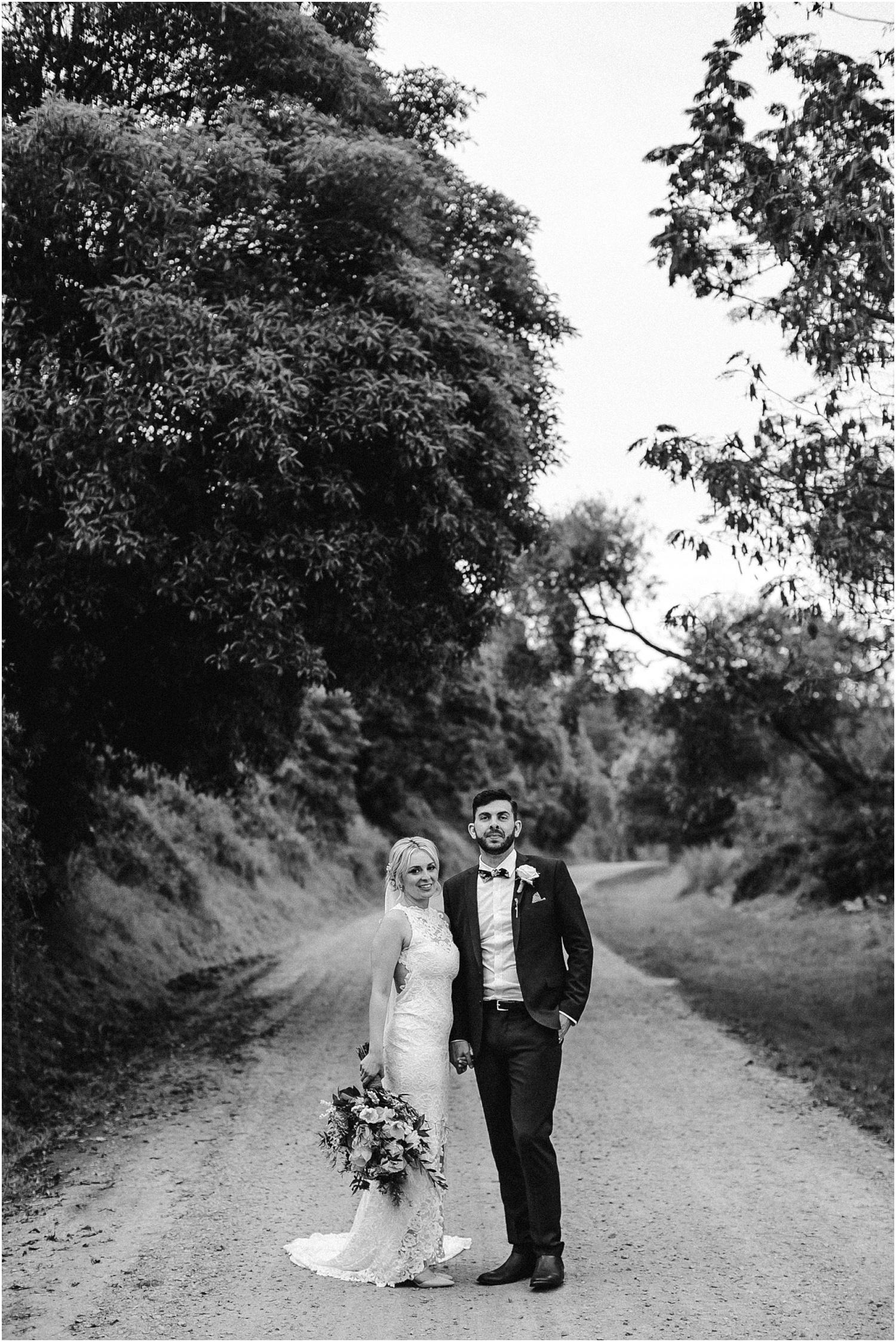 Nicolle and Damien's tipi wedding at the Flinders Yacht Club on the Mornington Peninsula._0190.jpg
